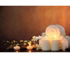 Centro de Massagens Tântrica e Body