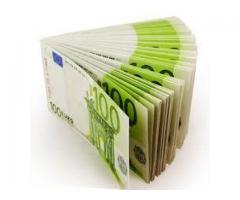 crédito e investimentos