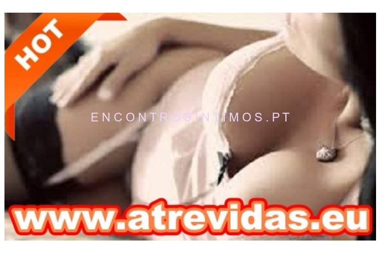 Assista a  Shows eroticos na webcam,