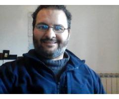 homem procura casal com filha virgen para orgia a 4
