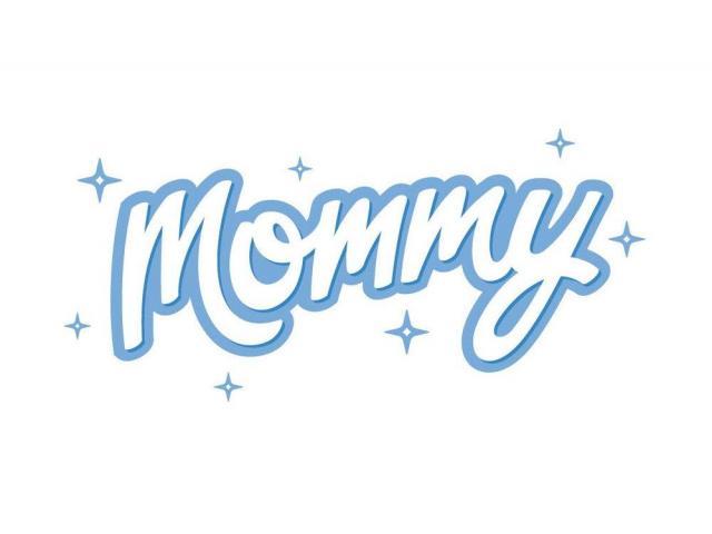 Sugar Mommy - Dar valor a novas experiências