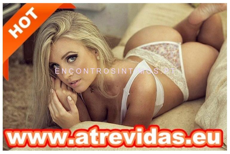COLABORADORAS PARA TRABALHAR NUM SITE DE WEBCAMS: