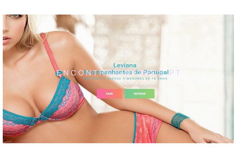 Acompanhantes Independentes Portugal